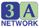 Third Age Network logo